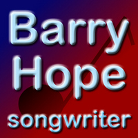Barry Hope