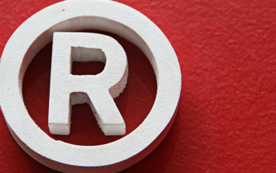 Why Seek Trademark Registration?