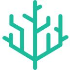 Startup Reef