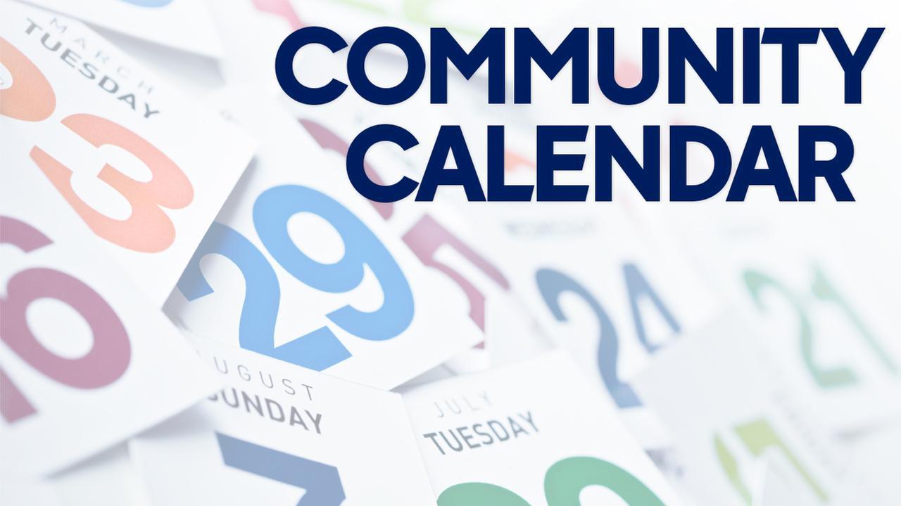 Cómo conectar el calendario de la comunidad con tu Facebook Fan Page