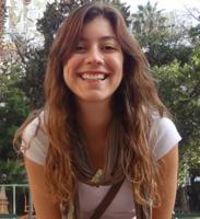 Paula Furtado - Educação e metodologias