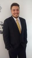 Erick  Ferreira - Marketing
