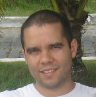 Antonio Anderson Souza - Web Developer, Business Developer