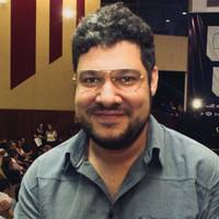 Saulo Arruda - Co-fundador da Jera