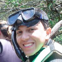 Jefferson Moreira - Desenvolvedor empreendedor