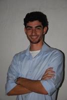 Bruno Falcão - Especialista em Informática e Tecnologia