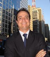 Ramon Durães - Desenvolvimento de software