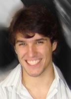 Brunno Vodola Martins - Desenvolvedor Web