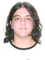 Roberto Civille Rodrigues - Desenvolvedor Web