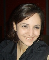 Juliana Guinsani - Consultora de Novos Negócios e Carreira