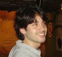 Gu Paulillo - UX, comunicação e relacionamento