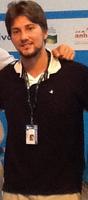 Bruno Barazzutti - Empreendedor Web