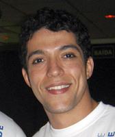 Adriano Vieira - Desenvolvimento Web e Mobile