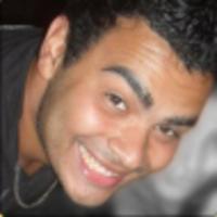 Leandro Lourenço Machado - Soluções Web