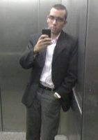 André Gomes - Desenvolvedor de Software