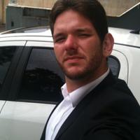 Gustavo Spitale - Analista Web