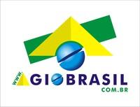 JULIO CESAR OLIVEIRA SILVA - Inovação Web