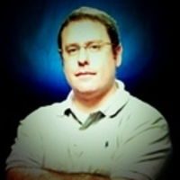 Gustavo Erlichman - Consultor Web