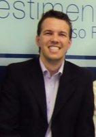 Tiago Taufer Secco - Administrador de Empresas
