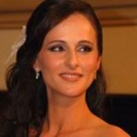 Marciane Venancio - Advocacia