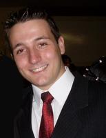 Felipe Boeira de Medeiros - CFO, Economia e Planejamento