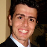 Gustavo Mota - CEO