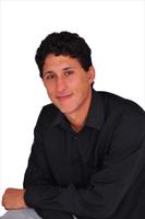 Leonardo Malburg - Designer Industrial(Produto)