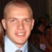 Marcos Peruzzo - Arquiteto/Desenvolvedor Java