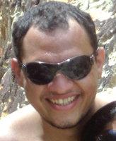 Leandro Santos - Sócio-Fundador Moldere