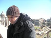 Johni Ecco - Desenvolvedor Empreendedor