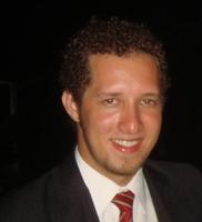 Marcelio Leal - Desenvolvimento e Modelo de Negócios