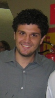 Bruno Branta Lopes -