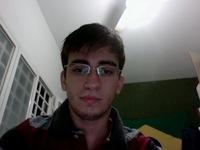 Paulo Henrique Filho - Desenvolvedor Web