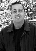 Leandro Telles - Empreendedor