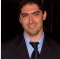 Leandro Neves - Desenvolvimento Mobile