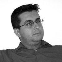 Rodrigo Ribeiro Neto - Administração de blogs em WordPress