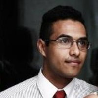 Jeferson Araujo Rodrigues - Gerenciamento Web