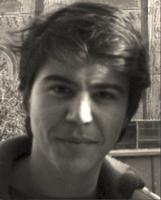 Darwin Ribeiro - Desenvolvedor de Negócios