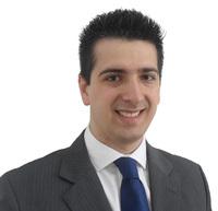 Daniel Marigliano - Consultor em Gestão