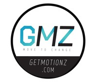 GetMotionz - Move to change