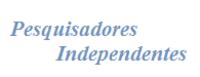 Pesquisadores Independentes