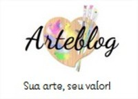 ArteBlog