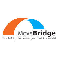 MoveBridge