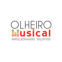 Olheiro Musical - Impulsionando Talentos