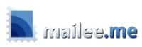 Mailee.me - Email marketing 2.0!