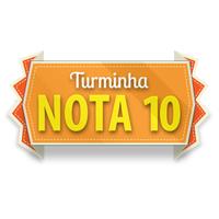 Turminha Nota Dez