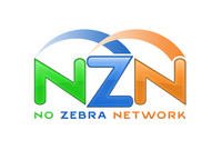 NZN   No Zebra Network