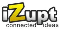 iZupt