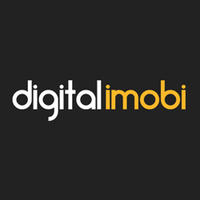 Digital Imobi