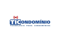TICondomínio